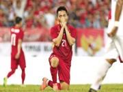 Sóng ngầm ở Liên đoàn Bóng đá Việt Nam