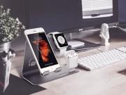 Công nghệ thông tin - Những đồ chơi rẻ và tốt nhất dành cho iPhone