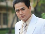 Diễn viên Nguyễn Hoàng: Tài tử hết thời đến cảnh sống đời thực vật vì tai biến