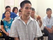 An ninh Xã hội - Nam thanh niên sát hại nhân tình sau khi ân ái lĩnh án tử