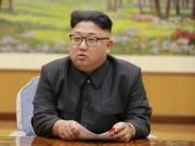 Thế giới - HQ: Nghi ngờ vụ thử hạt nhân mới nhất của Triều Tiên là giả