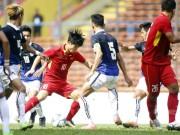 Bóng đá - Trận U22 Việt Nam - U22 Campuchia nghi bán độ, phía VFF nói gì?