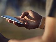 Công nghệ thông tin - Cách kiểm tra thời gian đã tốn cho Facebook, YouTube,... trên smartphone