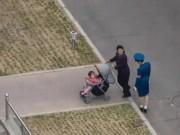 Thế giới - Video hiếm về cuộc sống thường ngày độc đáo ở Triều Tiên