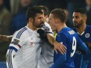 Tin HOT bóng đá tối 7/9: Atletico mua đứt cả Costa lẫn Vardy
