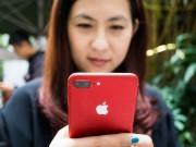 Công nghệ thông tin - Thêm nhiều đồ chơi công nghệ ra đời phục vụ iPhone chuẩn Lightning