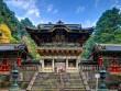 Khám phá Nikko - thành phố du lịch của Nhật Bản