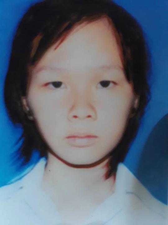 Tình tiết bất ngờ vụ hàng loạt thiếu nữ mất tích - 2