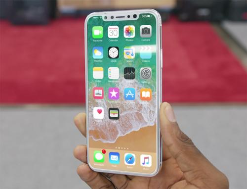 """Những sản phẩm """"đình đám"""" sẽ được Apple tung ra ngày 12/9 - 1"""