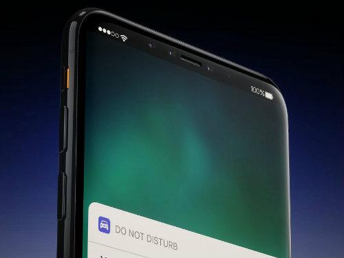"""Những sản phẩm """"đình đám"""" sẽ được Apple tung ra ngày 12/9 - 2"""