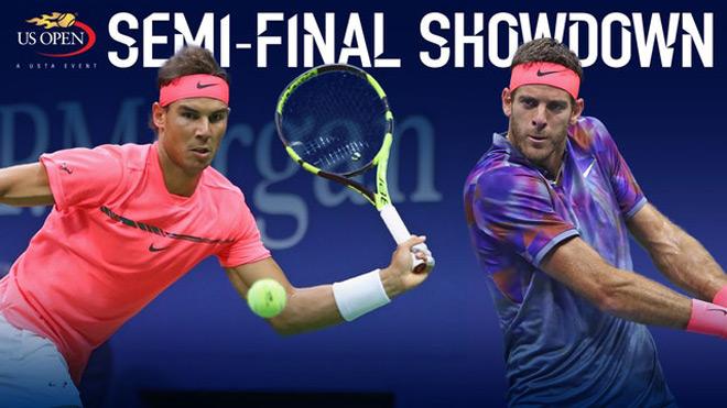 US Open ngày 12: Venus quyết không giải nghệ 3
