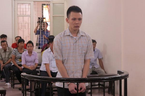 """cong ty bao ve chuyen nghiep tai mien bac- Cảnh sát trẻ mất mạng vì người yêu """"bắt cá hai tay"""" - 1"""