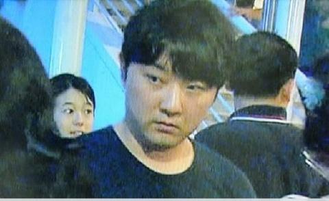 Anh trai Kim Jong-un sẽ giúp xử lý căng thẳng Triều Tiên? - 2
