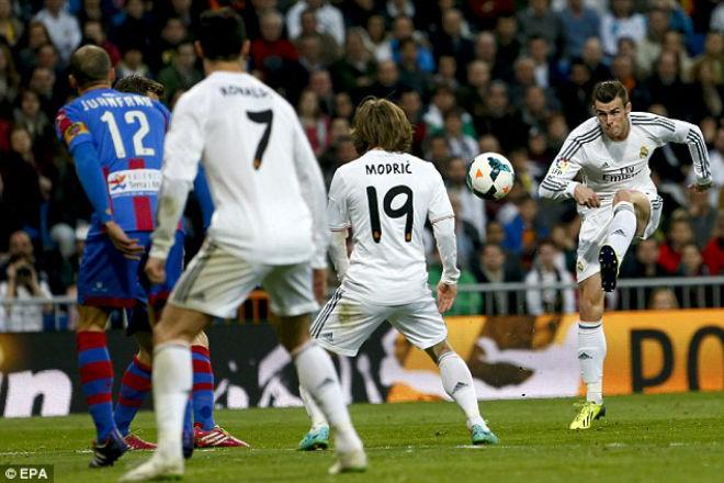 La Liga trước vòng 3: Real nhàn hạ, Barca – Atletico lo sốt vó
