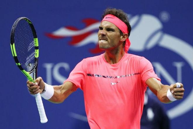 US Open ngày 12: Venus quyết không giải nghệ 2