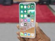 """Thời trang Hi-tech - Những sản phẩm """"đình đám"""" sẽ được Apple tung ra ngày 12/9"""
