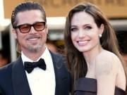 Brad Pitt bất ngờ đẩy nhanh quá trình ly hôn trước tin đồn tái hợp