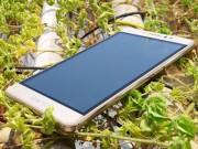 Thời trang Hi-tech - Đổ xô đi mua smartphone giá chưa đến 1,5 triệu đồng