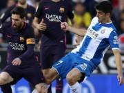 La Liga trước vòng 3: Real nhàn hạ, Barca - Atletico lo sốt vó