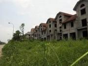 Tài chính - Bất động sản - Đánh thuế nhà ở thứ 2: Cần thiết nhưng chưa phải lúc