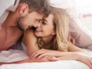 """Khởi động  """" cuộc yêu """"  khiến chàng say đắm mãi không rời"""