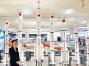 Thế giới - Người Triều Tiên bí mật tỏa đi khắp nơi học khoa học?