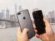 Apple sẽ tăng  số chấm  MP trên mô hình iPhone năm 2018