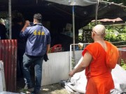 Sư Thái Lan lập trung tâm cai nghiện để làm điều kinh khủng