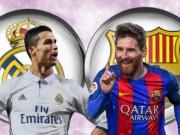 """Bóng đá - Tin HOT bóng đá tối 8/9: La Liga """"xuất khẩu"""" Siêu kinh điển"""