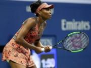 Thể thao - US Open ngày 12: Venus quyết không giải nghệ