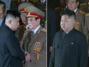 """Thế giới - Quan hệ """"như răng với môi"""" của TQ với Triều Tiên đã hết?"""