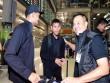 Nghi án bán độ SEA Games: Thái Lan bác bỏ, Việt Nam nói không