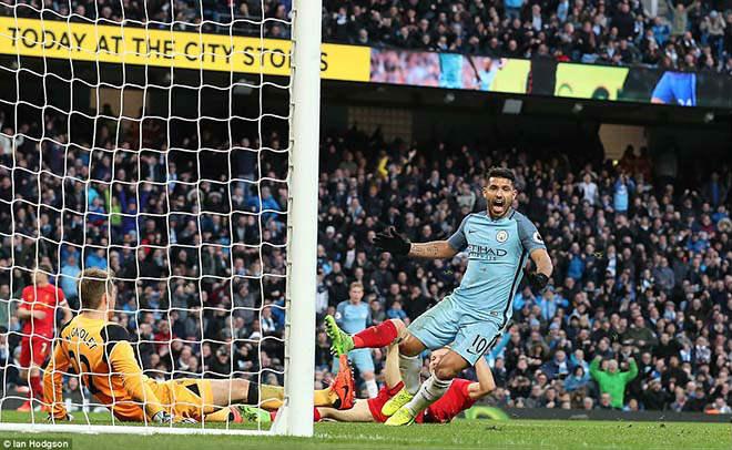 Man City - Liverpool: Đánh vào tử huyệt, Pep quyết báo thù 2