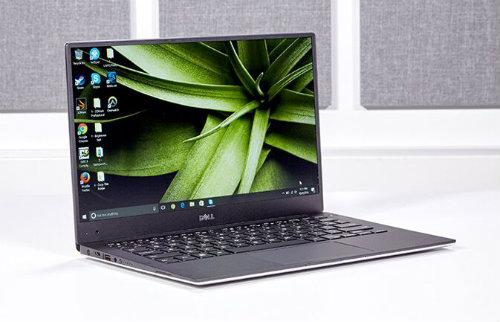 Top 5 laptop có Intel Core thế hệ 8 đáng mua nhất - 1