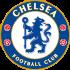 TRỰC TIẾP Leicester City - Chelsea: Tam tấu Tây Ban Nha xuất trận 22
