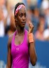 Chi tiết Keys - Stephens: Vỡ trận tan nát (Chung kết US Open) (KT) 2
