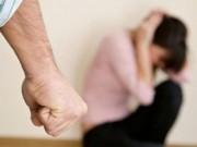 An ninh Xã hội - Nữ nhân viên tạp vụ sân bay Nội Bài bị chồng sát hại
