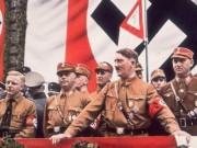 Thế giới - Bằng chứng Hitler trốn ở Nam Mỹ sau Thế chiến 2?