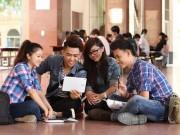 Giáo dục - du học - Bảng xếp hạng các trường ĐH còn tồn tại những hạn chế nào?