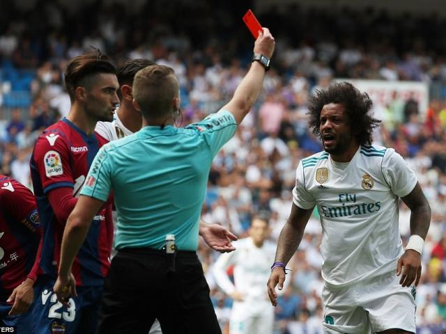 "Real nhắm cú hat-trick C1: VUA Ronaldo trở lại, Zidane ""kê cao gối"" - 4"
