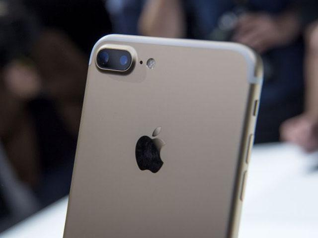 """Apple tung tính năng Animoji đặc biệt chỉ iPhone X mới có """"số hưởng"""" - 3"""