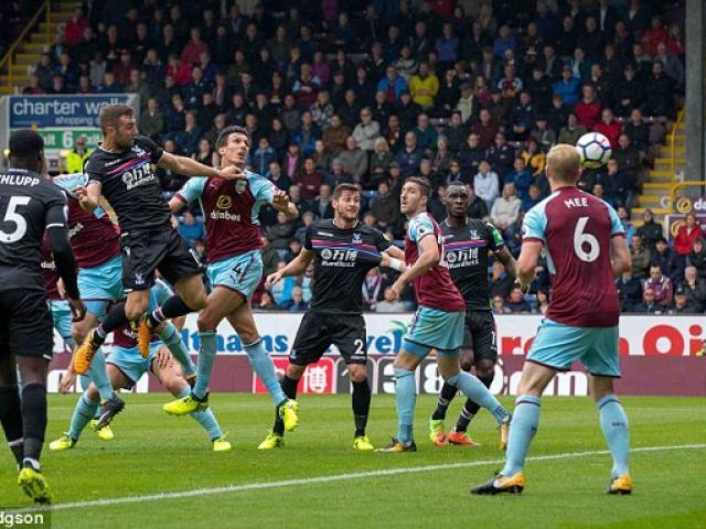 Video, kết quả bóng đá Swansea - Newcastle: Hai khoảnh khắc siêu anh hùng 2