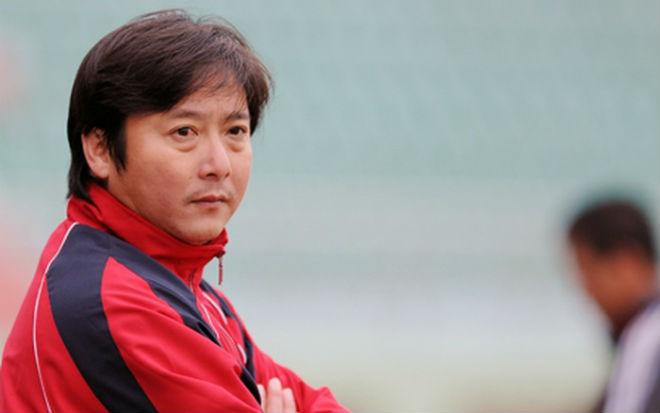 Vì sao không huấn luyện viên nội nào ứng tuyển HLV trưởng ĐTQG? - 1