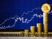 Nhiều rủi ro đang ẩn sau làn sóng mua máy  đào  Bitcoin tại Việt Nam