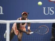Keys - Stephens: Choáng ngợp 61 phút vào lịch sử (chung kết US Open)