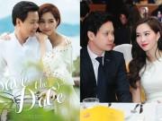 """"""" Thần tiên tỷ tỷ """"  Đặng Thu Thảo kết hôn doanh nhân trẻ NÓNG nhất tuần"""
