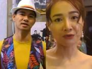 """HOT nhất tuần: Tranh cãi khi Xuân Bắc  """" vượt mặt """"  Hoài Linh, Trường Giang"""