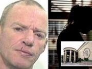 Thế giới - Anh xét xử kẻ cuồng dâm cưỡng hiếp một nạn nhân 900 lần
