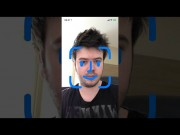Thời trang Hi-tech - NÓNG: Rò rỉ cách hoạt động của Face ID trên iPhone 8 trước giờ G
