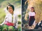 Du lịch - Bộ ảnh đẹp xuất sắc, ngắm là muốn phóng lên Hà Giang ngay lập tức